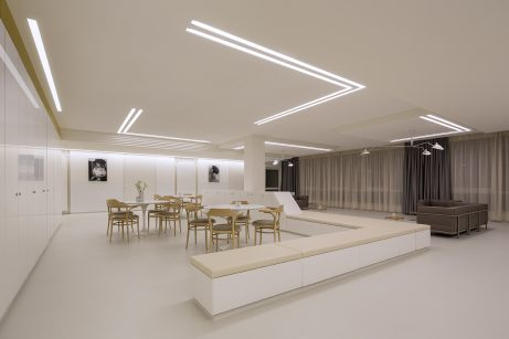Clinique Bohler